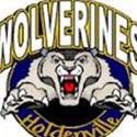 Holdenville High School - Boys Varsity Football