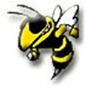 Bessemer City High School - Boys Varsity Football