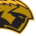University of Wisconsin-Oshkosh - UWO VB