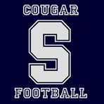 Plainfield South High School - Plainfield South Varsity Football