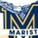 Marist High School - Marist Football