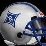 Ragsdale High School - Boys Varsity Football