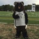 Bridgton Academy - Men's Varsity Lacrosse