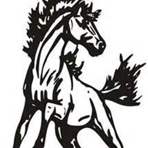 Weleetka High School - Boys Varsity Football