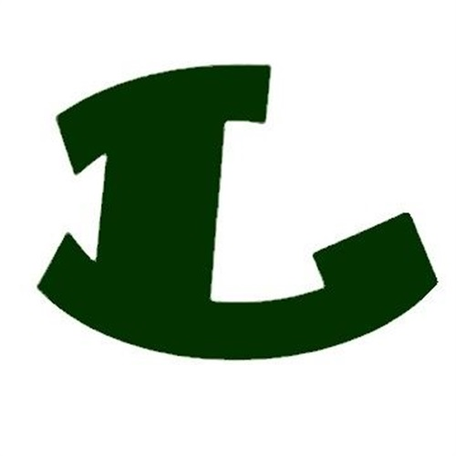 Longview High School - LOBO FOOTBALL