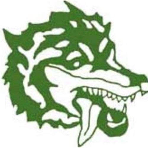 Longview High School - LOBO FOOTBALL