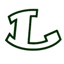 Longview High School - MIDDLE SCHOOL FOOTBALL