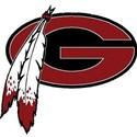 Galt High School - Boys Varsity Football