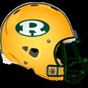 Forest Hills High School - JH Football
