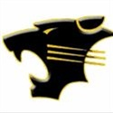 Peoria High School - Boys Varsity Football