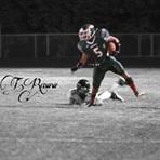 Tyler Ross