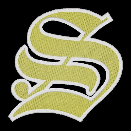 Silliman Institute High School - Silliman Varsity Football