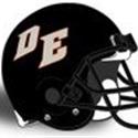 Desert Edge High School - JV Football