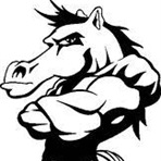 Iola High School - Boys Varsity Football