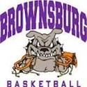 Brownsburg High School - Boys Varsity Basketball