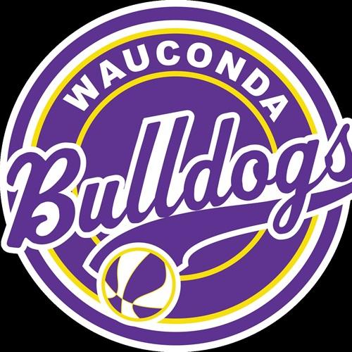Wauconda High School - Girls Varsity Basketball