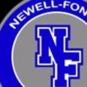 Newell-Fonda High School - Boys Varsity Basketball