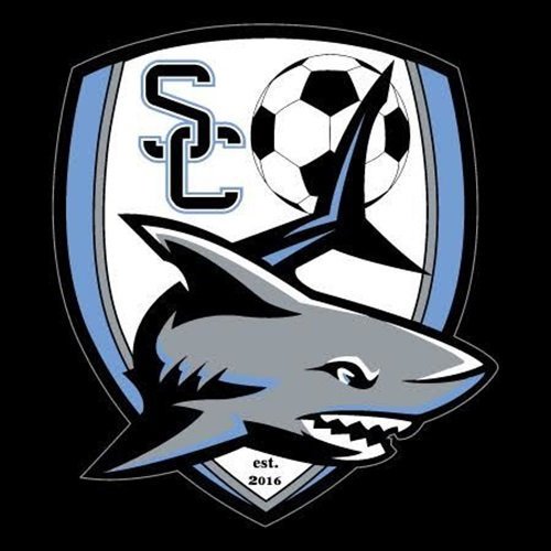 Shadow Creek High School - Girls' Varsity Soccer