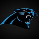 Atlanta Colts Youth Teams - 10U Panthers