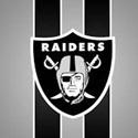 Atlanta Colts Youth Teams - 8U/9U Raiders