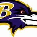 Atlanta Colts Youth Teams - 8U/9U Ravens