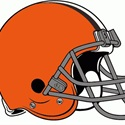 Atlanta Colts Youth Teams - 9U Browns