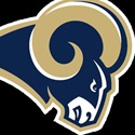 Atlanta Colts Youth Teams - 10U Rams