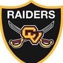 Crescent Valley High School - CV Raider Freshman
