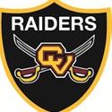 Crescent Valley High School - CV JV Football