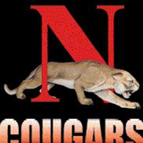 Coppell Middle School North - North Cougars