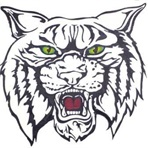 Logan-Rogersville High School - Boys' Varsity Baseball