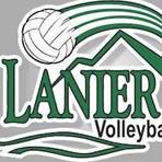 Lanier Volleyball Club - Lanier - 14