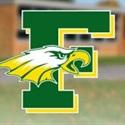 Clay High School - Fassett Junior High - 8th Grade Football