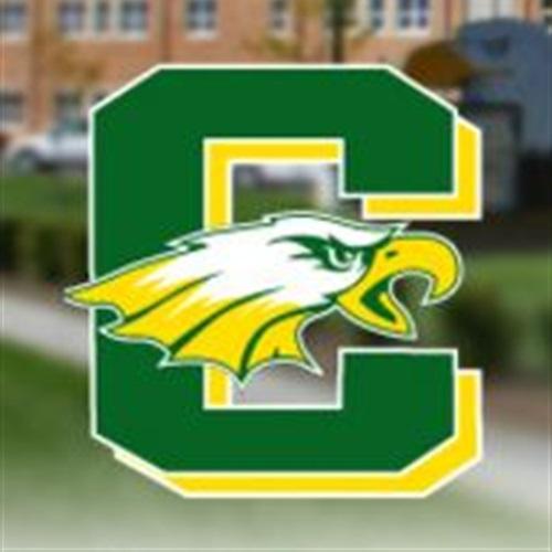 Clay High School - Clay Freshman Football