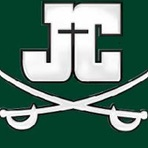 John Carroll Catholic High School - Boys Varsity Football
