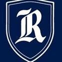 Regents School of Austin - Football - 8th Grade