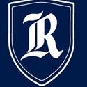 Regents School of Austin - Football - 7th Grade