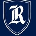 Regents School of Austin - Football - JV