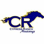 Cypress Ranch High School - Boys' Varsity Wrestling