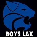 Kentucky Country Day School - Varsity Boys' Lacrosse