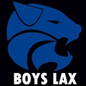 Kentucky Country Day School - JV Boys' Lacrosse
