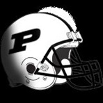 Pickerington North High School Logo