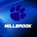 Millbrook High School - Boys Varsity Football