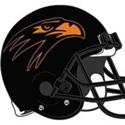Bloomer High School - Boys Varsity Football
