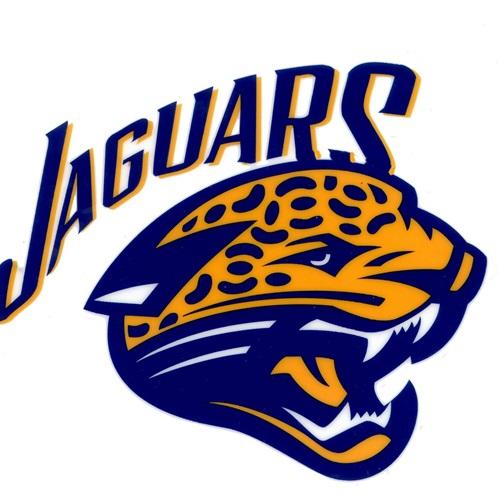Seckman High School - Boys Varsity Football