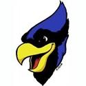 St. John's Beloit / Tipton - Boys' Varsity Football