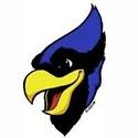 St. John's Beloit / Tipton - Girls' Varsity Basketball