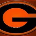 Gilmer High School - Girls Varsity Basketball