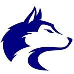 Hemlock High School - Boys' JV Football