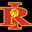 Rock Island High School - Rock Island Boys' Varsity Basketball